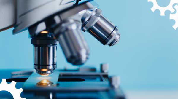 sector health & sciences image