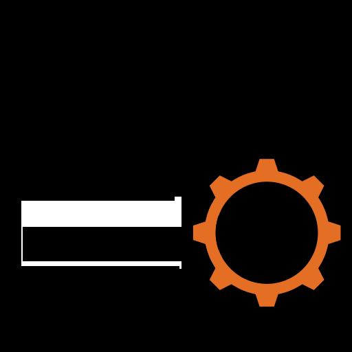 icon - Contract Documentation