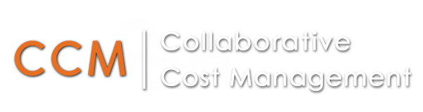 Collaborative Cost Management